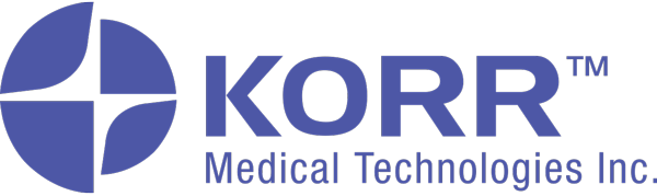 Korr Medical Technologies