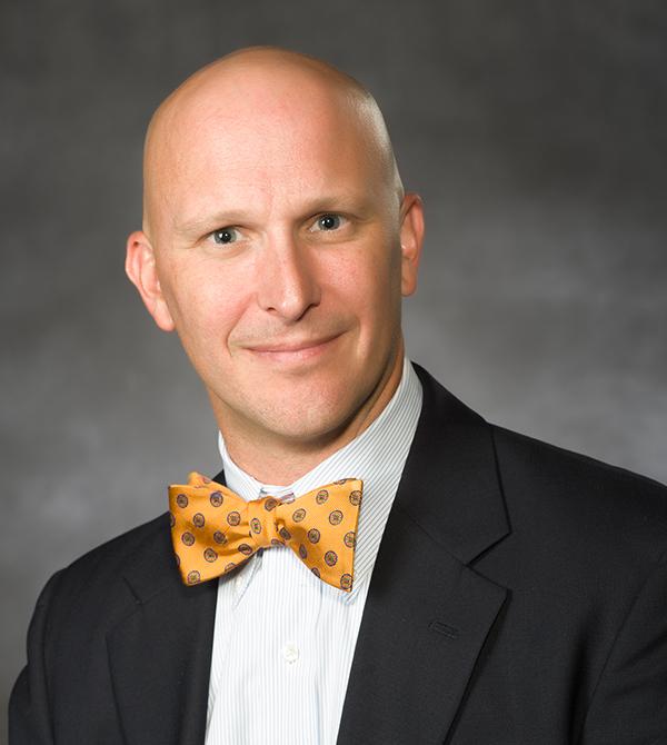Blaise Williams PT, PhD