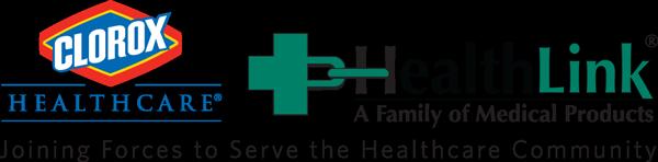 Clorox Healthcare