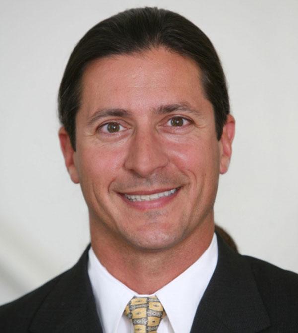 Brian Krabak, MD