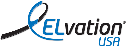 ELvation USA
