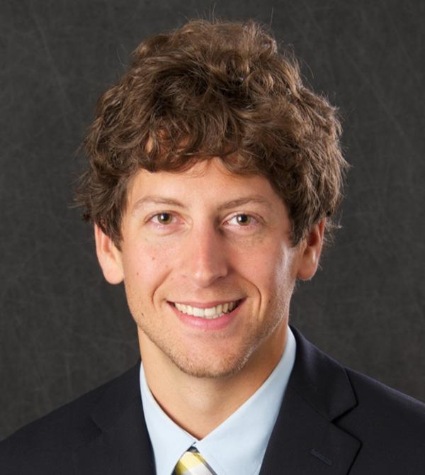 Daniel Cobian, DPT, PhD