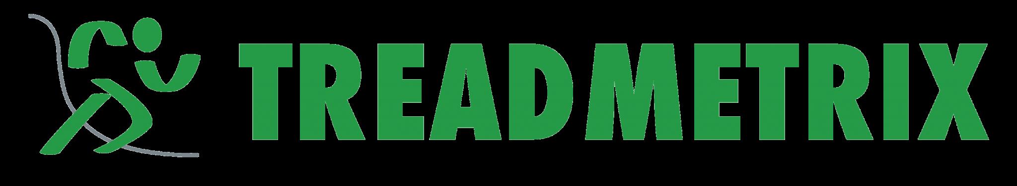 TreadMetrix